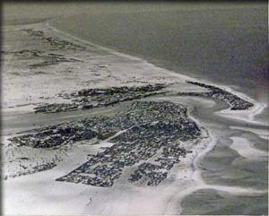 Dubai1950s